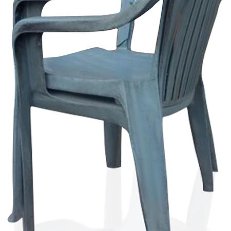 tentwalas-chair